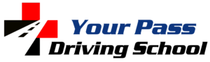 Dunfermline based driving school covering most of West Fife | Your Pass Driving School
