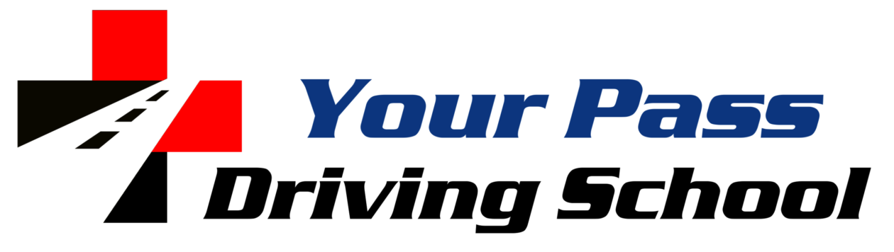 Your Pass Driving School